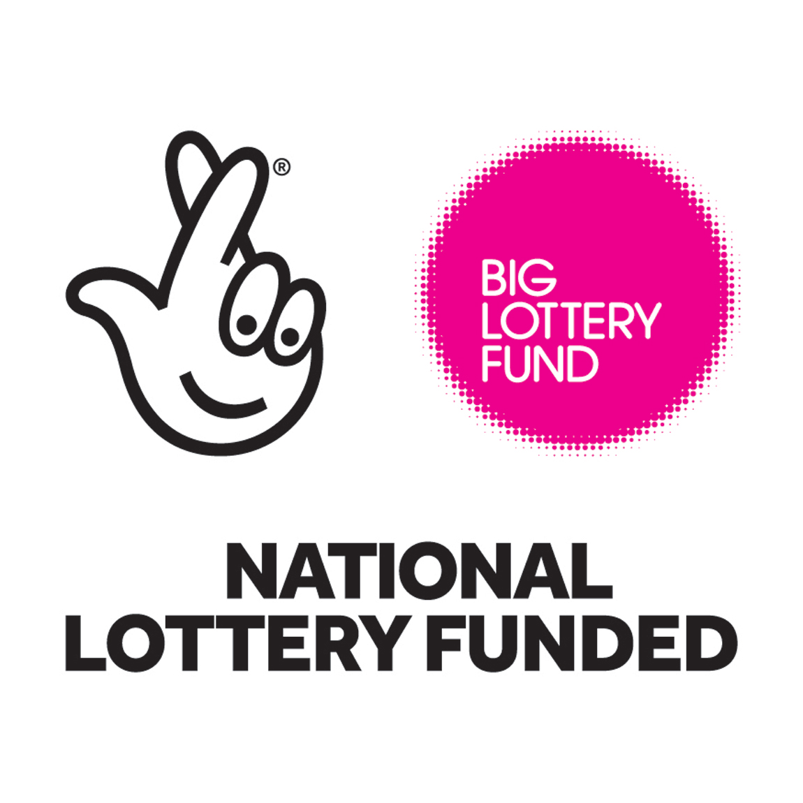 National Lottery Players help us care for more carers