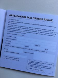Top tips to book a break