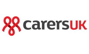 Carers UK research about caring at Christmas