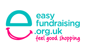 https://www.easyfundraising.org.uk/causes/afterumbrage/?invite=zgygih&referral-campaign=s2s